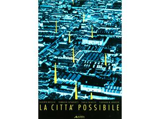 La città possibile
