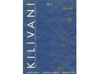 Kilivani. Sei progetti architettonici in Sardegna